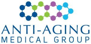 Anti Aging Medical Group - Reno NV Hormone Clinic